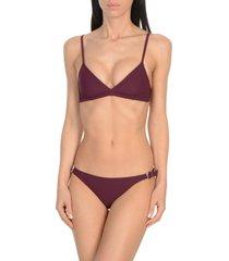 orlebar brown bikinis