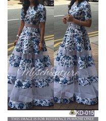new designer anarkali salwar kameez indian ethnic pakistani party salwar suit ne