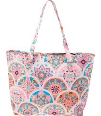 karma gifts cooler tote