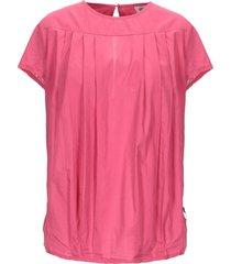 b.d.baggies blouses