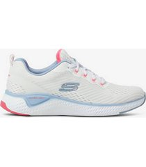 sneakers womens solar fuse - cosmic view