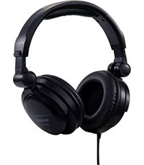 audífonos profesionales takstar ts-650