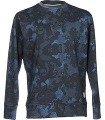 casely hayford sweatshirts
