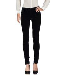ag jeans pants