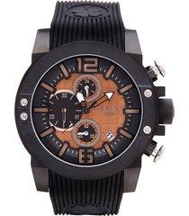 reloj mulco hombre mw-5-3704-024
