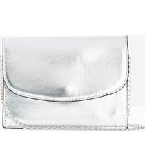 pochette (argento) - bpc bonprix collection