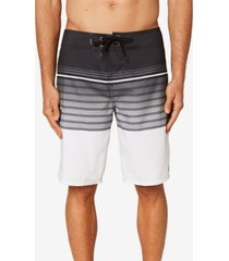 men's lennox board shorts