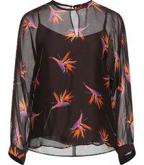 max mara blouses
