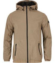 jacka jcospring light jacket