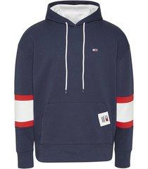sweater tommy hilfiger rwb hoodie