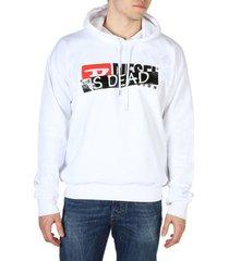 sweater diesel - hc-s-division_00svdm