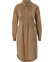 klänning cuantoniett dress