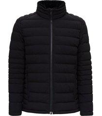 silverthorn jacket