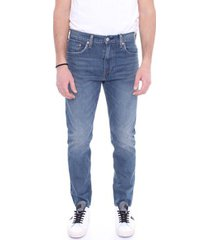 skinny jeans levis 28833