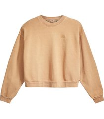 sweater levis 85630-0008