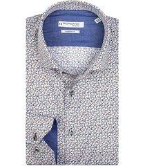 giordano overhemd bagio mf 207853/81