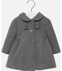 mayoral - płaszcz dziecięcy 74-98 cm