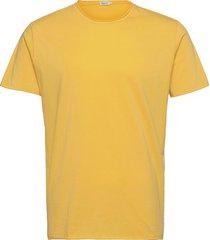 m. roll neck tee t-shirts short-sleeved gul filippa k