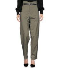 golden goose deluxe brand casual pants