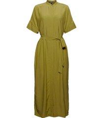 maxiklänning cve dress