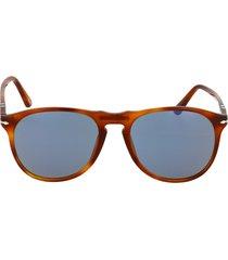 0po9649s sunglasses