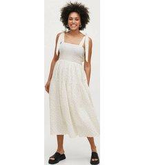 klänning sldandy dress