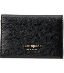 kate spade new york spencer bifold card case
