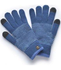 guantes illinois azul ferouch