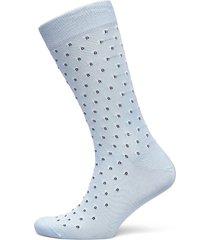 merc geo sock underwear socks regular socks vit hackett london