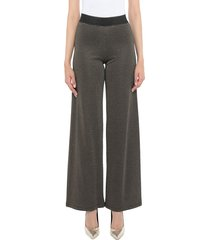 save the queen casual pants