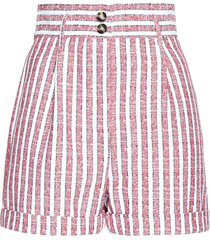 8 by yoox shorts