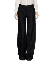dodo bar or casual pants