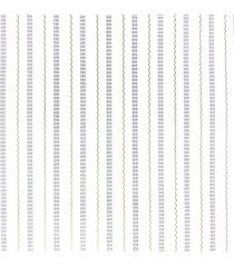 kit 3 rolos de papel de parede fwb listras azul e verde fundo branco - azul/branco/verde - dafiti