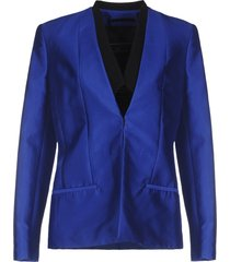 by malene birger blazers