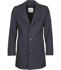 mantel tom tailor 1020691-24258