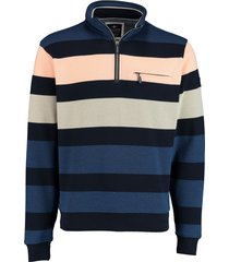 baileys sweatshirt shirt style zip 113104/96