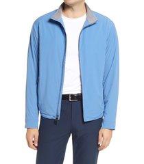 men's peter millar stealth jacket