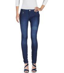 lerock jeans