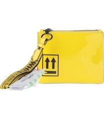 off-white™ handbags