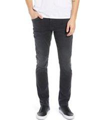 men's paige transcend - croft skinny fit jeans