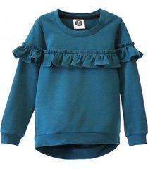 bluza frill różne kolory