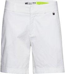 w crew shorts shorts flowy shorts/casual shorts vit helly hansen
