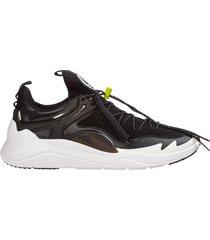 scarpe sneakers uomo ghishiki 2.0