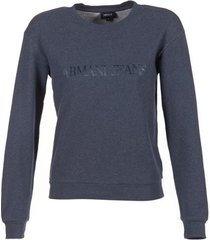 sweater armani jeans ikolopa