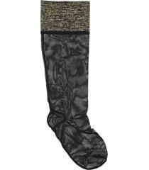 by malene birger short socks