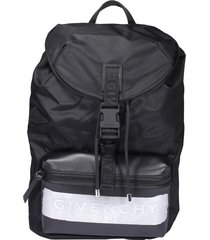 givenchy givenchy backpack