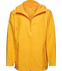 breaker outerwear rainwear rain coats gul rains