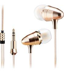 ew dm5 auriculares intrauditivos auriculares estéreo de 3,5 mm para audifonos super iphone samsung
