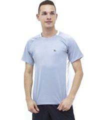 camiseta modelo 8 treme