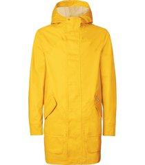 men's original waterproof cotton hunting coat